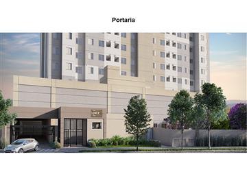 Apartamentos em construção São Paulo/SP