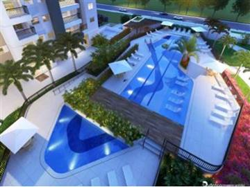 Apartamentos Prontos Santo André/SP