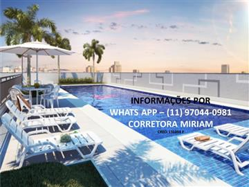 Vila Prudente Vila Prudente R$599.000,00