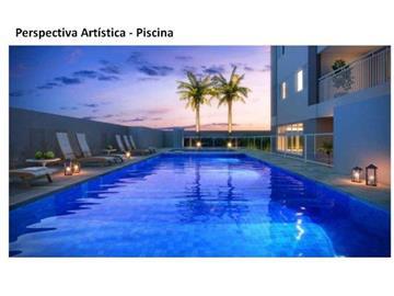 Apartamentos Prontos São Caetano do Sul