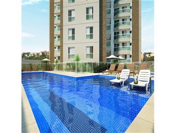Ref: Vértice Santo André Casa Branca Aproveite condições especiais, planos facilitados e flexibilidade nas parcelas.