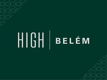 Ref: Breve Lançamento (Antecipe-se) High Belém Belém Cadastre-se e saiba como participar do lançamento com condições especiais de pagamento!