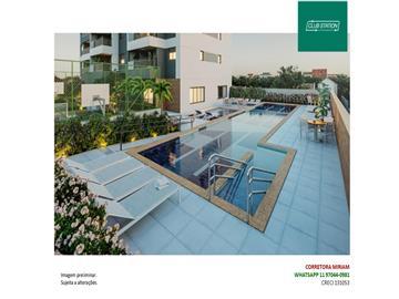 Ref: Club Station 3 dormis 91m² Vila Prudente VL PRUDENTE Venha negociar um fluxo de pagamento ideal ao seu orçamento dentro das possibilidades de negociações....