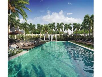 Ref: Living Magic 2 e 3 dormitórios  Rudge Ramos Grande oportunidade! Aproveite condições especiais de pagamento.