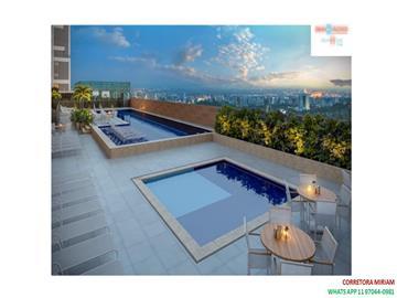 Ref: Gram Home Club 2 dorms c/ síte var. gourmet  Vila Prudente Participe deste grande sucesso, negocie direto com a Construtora.