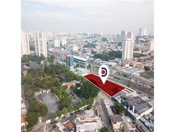 Ref: GranDiálogo 3 suites varanda gourmet 2 vagas Vila Prudente Antecipe-se ao lançamento e negocie direto com a Construtora