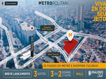 Pré Lançamentos São Paulo