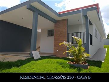 Casas Lançamentos Atibaia