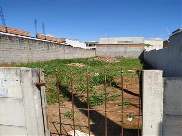 Terrenos em Loteamento Atibaia