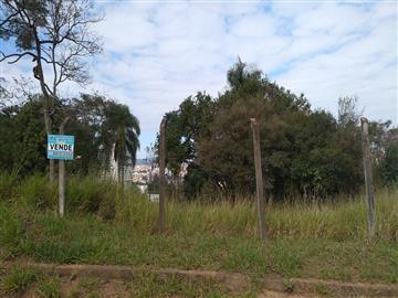 Terrenos Atibaia