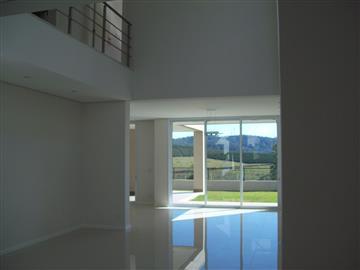 Casas em Condomínio  Bragança Paulista R$1.400.000,00