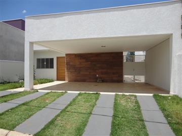 Casas em Condomínio  Bragança Paulista R$599.000,00