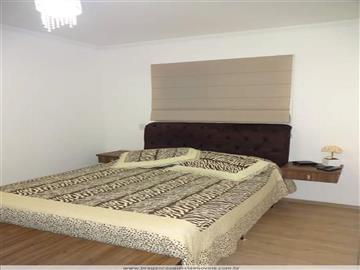 Apartamentos  Bragança Paulista R$240.000,00