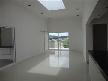 Casas em Condomínio  Bragança Paulista R$1.300.000,00