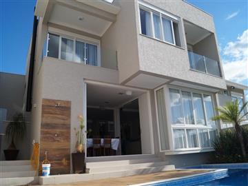 Casas em Condomínio  Bragança Paulista R$1.600.000,00