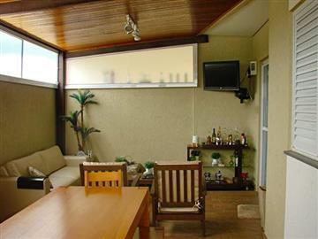 Apartamentos  Bragança Paulista R$490.000,00