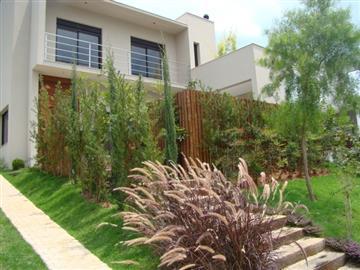 Casas em Condomínio  Bragança Paulista R$1.350.000,00