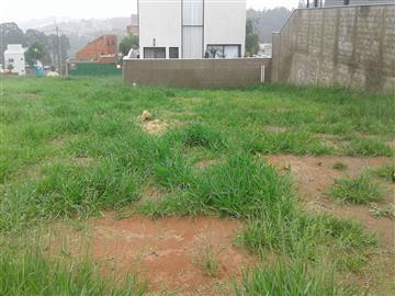 Terrenos em Condomínio Bragança Paulista