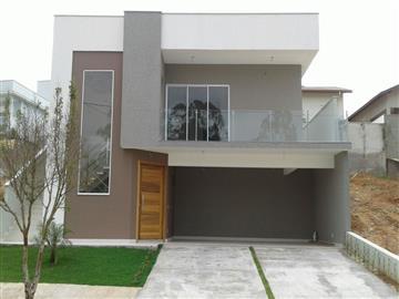Casas em Condomínio  Bragança Paulista R$720.000,00