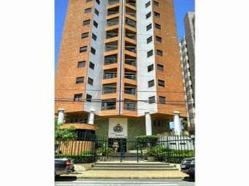 Apartamentos  Bragança Paulista R$580.000,00