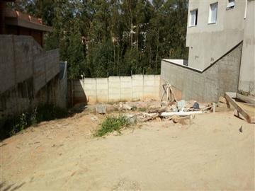 Terrenos em Condomínio  Bragança Paulista R$149.000,00