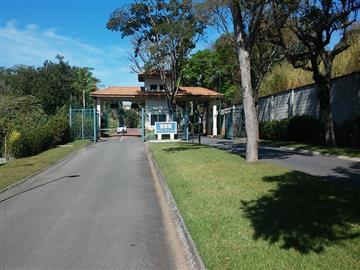 Casas em Condomínio  Bragança Paulista R$1.900.000,00