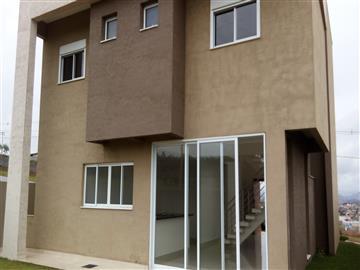 Casas em Condomínio  Bragança Paulista R$750.000,00
