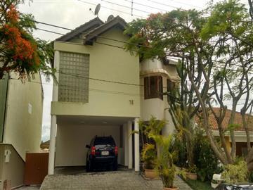 Casas em Condomínio  Bragança Paulista R$1.250.000,00
