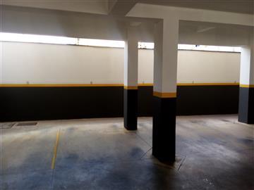 Apartamentos  Bragança Paulista R$330.000,00