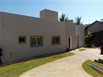 Casas  Bragança Paulista R$920.000,00