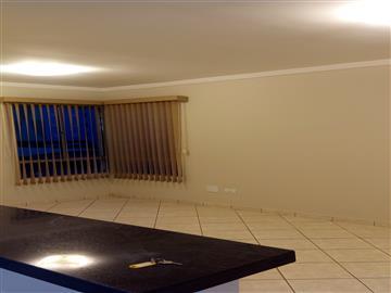 Apartamentos  Bragança Paulista R$205.000,00