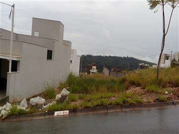Terrenos em Condomínio  Bragança Paulista R$150.000,00