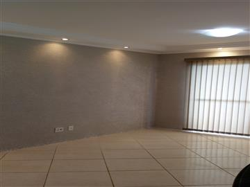 Apartamentos  Bragança Paulista R$225.000,00