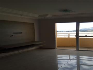 Apartamentos  Bragança Paulista R$245.000,00