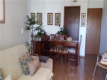Apartamentos  Bragança Paulista R$460.000,00