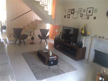 Casas em Condomínio  Bragança Paulista R$850.000,00