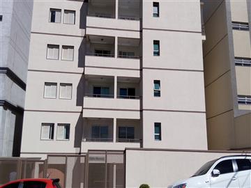 Apartamentos  Bragança Paulista R$550.000,00