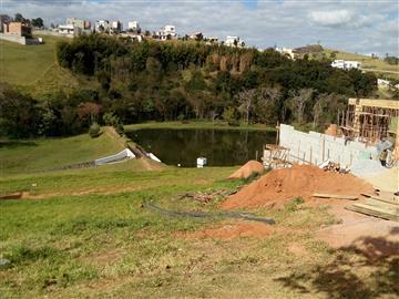 Terrenos em Condomínio  Bragança Paulista R$410.000,00