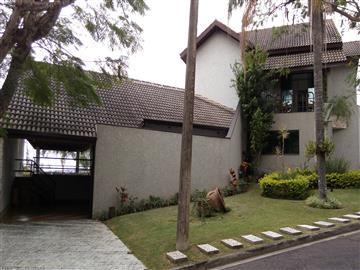 Casas em Condomínio  Bragança Paulista R$1.500.000,00