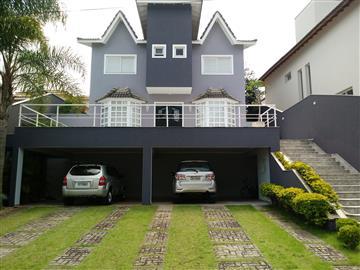 Casas em Condomínio  Bragança Paulista R$Consulte-nos
