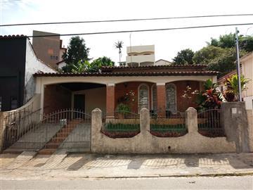 Casas  Bragança Paulista R$480.000,00