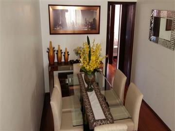 Casas  Bragança Paulista R$365.000,00