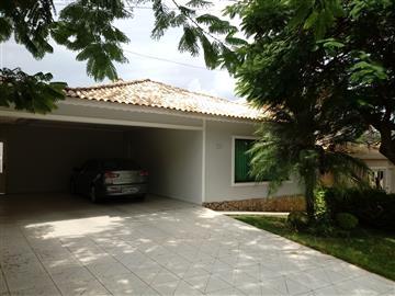 Casas em Condomínio  Bragança Paulista R$689.000,00