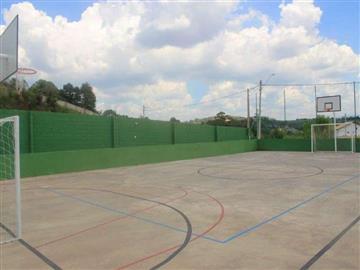 Terrenos em Condomínio Jardim Santa Lúcia R$140.000,00