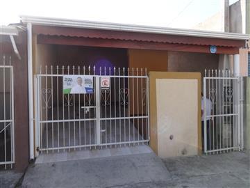 Casas Vila Maringá R$220.000,00