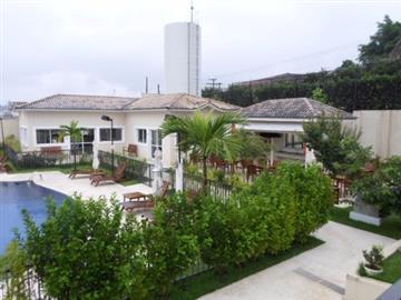 Casas em Condomínio Cidade Nova R$475.000,00