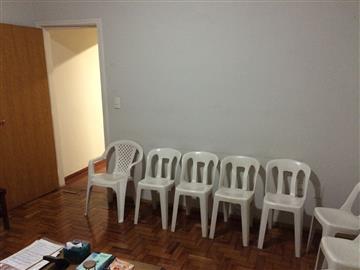 Casas Centro R$480.000,00