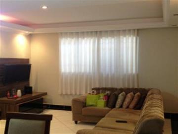 Casas Vila Maringá R$430.000,00