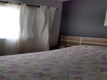 Apartamentos Engordadouro R$270.000,00