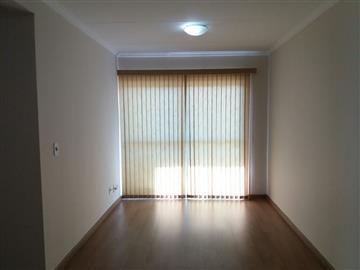 Apartamentos Vila Nova Jundiainópolis R$215.000,00